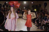 Vogue-Vilnius-is-Burning-2017-Runway