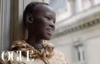 Sudanese-Models-Share-Their-Stories-Vogue