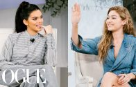 Kendall-Jenner-Gigi-Hadid-Ashley-Graham-and-Paloma-Elsesser-on-Modeling-MeToo-Vogue